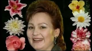 Хания Фархи - На мостике руку дай (2001)