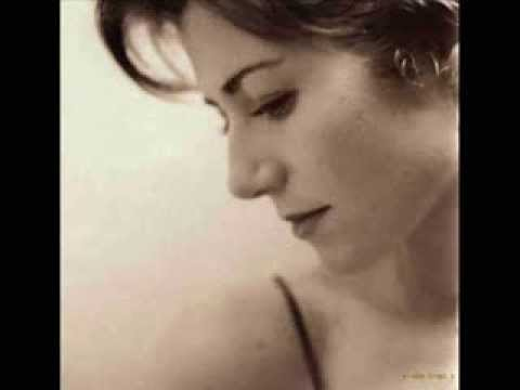 Amy Grant - Missing You.wmv