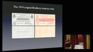 6-8 The Bradbury - The British Constitution Group's 4th Annual Conference 2012 Thumbnail