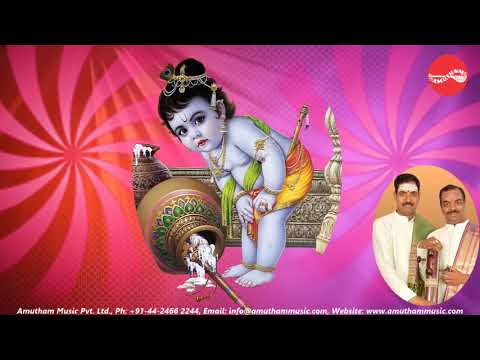 Etuvanti Vade - Muvva Gopala-1 - Malladi Brothers (Full Verson)