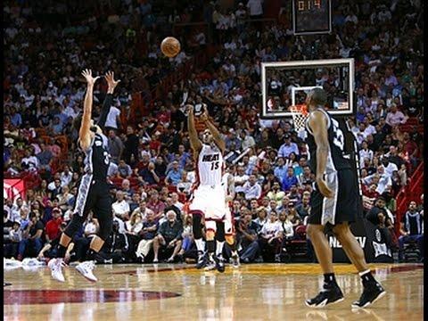 NBA -TOP: Curry la toma con Paul y le vuelve a someter a un burreo extremo en el top - MARCA.com