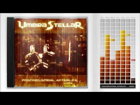 Umbra Stellar - Requiem For Abandoned Places