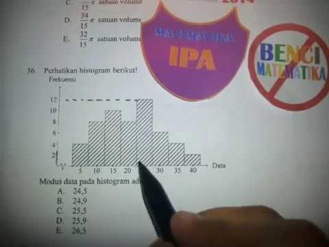 (modus)statistika-pembahasan-soal-un-matematika-ipa-2014-no