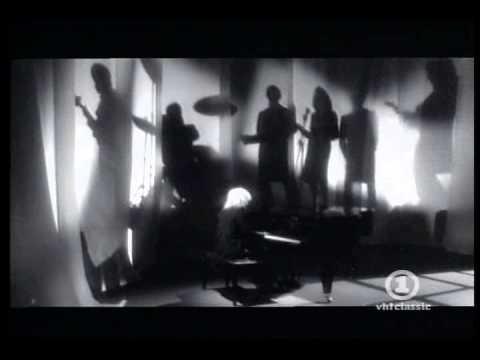 Christine McVie-Got A Hold On Me