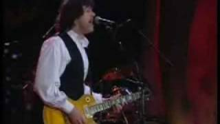 Watch Gary Moore If You Be My Baby video