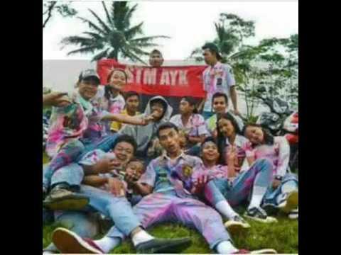 SMK ADHIYUDYAKARYA memory 2017