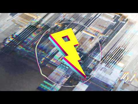 Dua Lipa - New Rules (Robin Hustin Remix)