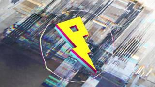 Baixar Dua Lipa - New Rules (Robin Hustin Remix)