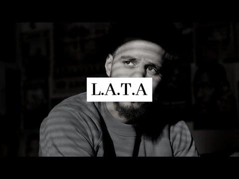 J.Cole - Lights Please (Urban Noise Remix)(Clean Version) #TBT #DREAMVILLE  '#LIFEANDTIMELESSART