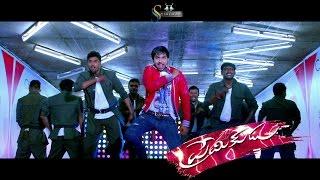 Premikudu Movie Song Teaser #2 || Maanas,Sanam Shetty - Chai Biscuit