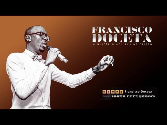 Emanuel - Francisco Doceta