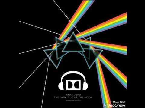 Pink Floyd Money 5.1