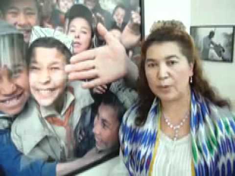 Kurash Sultan and the people of East Turkestan