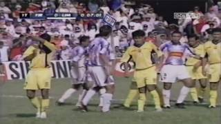 firpo 6 vs municipal limeo 1 full game semifinal es clausura 2005