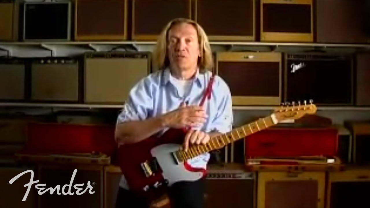Guitar - | Harmony Central