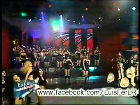 Las Doz - With All The Love / Met Alle Meisjes... (Maar Niet Met Mij)