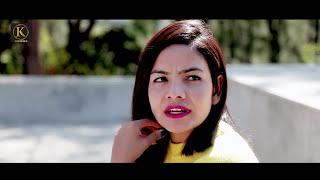 English माइला Nepali short Comedy Movie