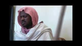 ደረሳው ድራማ ክፍል 13 | Deresaw Drama | አፍሪካ ቲቪ | Africa TV1