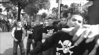 Crackaveli Feat. Nate57 - Parallelgesellschaft