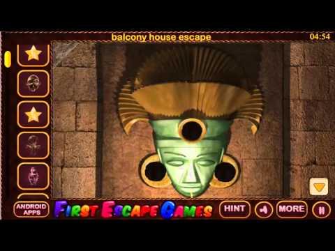 Ancient Pyramid Treasure Escape First escape games. .