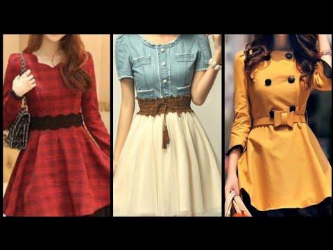 30-gorgeous-skater-dress-women-formal-dresses-short-length-prom-dresses-evening-dresses-2019-2020