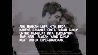 Video Kata - Kata Cinta Beda Agama download MP3, 3GP, MP4, WEBM, AVI, FLV April 2018