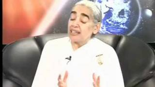 Relationships 1a (English)  - Awakening with Brahma Kumaris with BK Jayanti