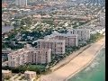 Sea Ranch Club Condos Lauderdale by the Sea For Sale - Call Irena 954 553 0020