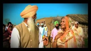 Baja Wala Mahi | Nachattar Gill | Latest Punjabi Song 2013