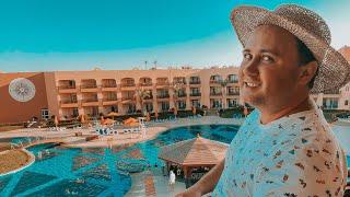 NUBIAN VILLAGE 5 SHARM EL SHAIKH БОЛЬШОЙ ОБЗОР ЛУЧШАЯ АНИМАЦИЯ МОРЕПРОДУКТЫ Египет ШАРМ 2021