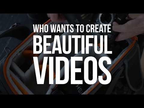 5DayDeal: The Complete Video Creators Bundle 2017 II Teaser