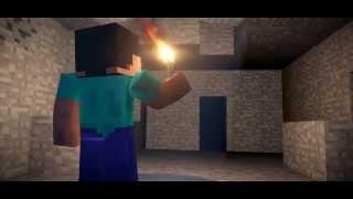 [Minecraft Video] พากย์ไทย ตอนที่ 4 กระดาษครึ่งหนึ่งหายไป