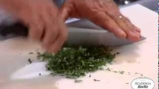 Spaghetti Aglio Olio E Peperoncino 5 Min