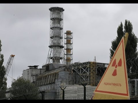 Chernobyl inside the nuclear reactor part 4 youtube chernobyl inside the nuclear reactor part 4 freerunsca Images