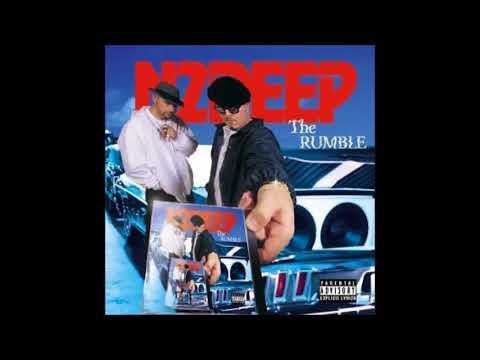 N2Deep -1998 - The Rumble full cd
