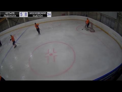 Шорт хоккей. Ночной турнир. Лига Про. 1 ноября 2018 г