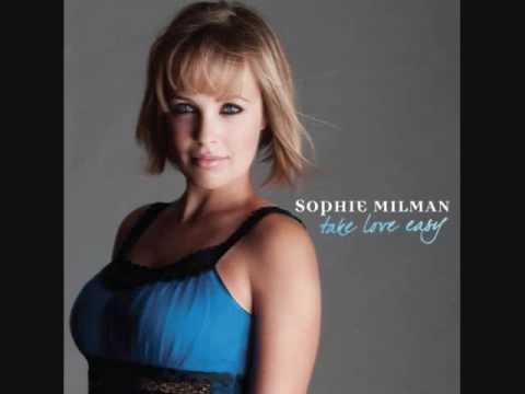 Sophie Milman - I can't make you love me