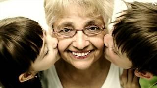 5 Grandmas Who Got Something SPECIAL thumbnail