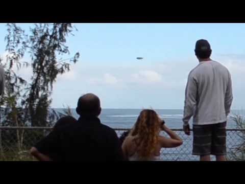 UFO Sightings The Men Who Summon UFOs? Huge Event Open To Public! Be There Nov 10 2013!!