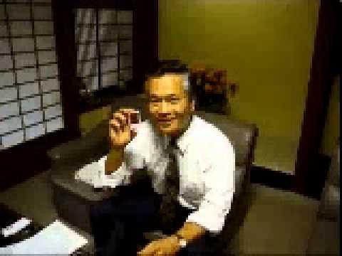 横井軍平氏インタビュー「くねく...
