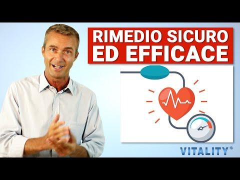 il-modo-piÙ-efficace-per-abbassare-la-pressione-arteriosa