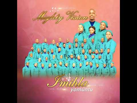 Download Mighty Vision - Track 10 Uyincwele