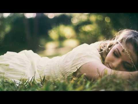 Little Ray -  Ryan Farish feat  Tiff Lacey