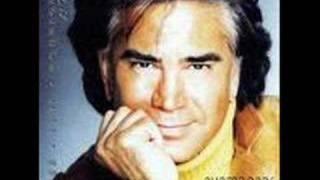 Por si volvieras - José Luis Rodríguez - El Puma