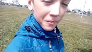 сериал СТАЛКЕР серия 1 (сезон 1)
