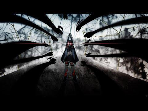 AMV - Nefarium Psychologica - Bestamvsofalltime Anime MV ♫