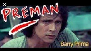 Film Barry Prima - Residivis Full Movie HD