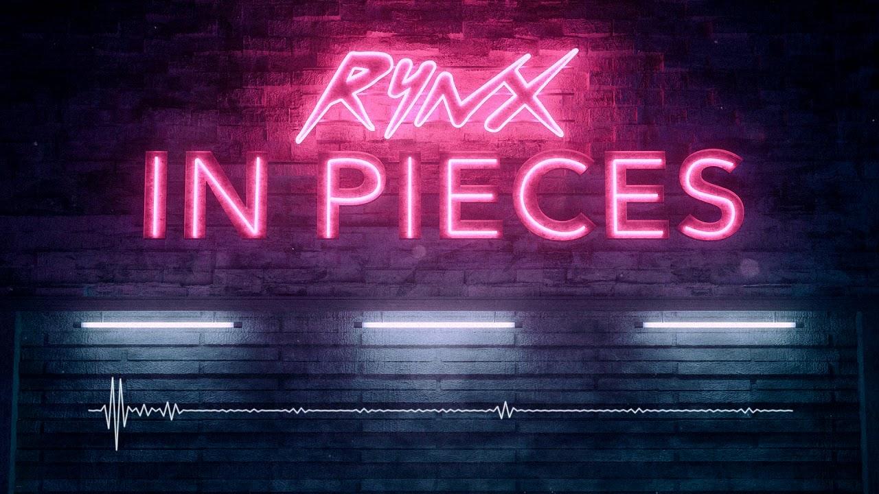 Download Rynx - Engine