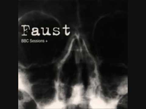 Faust - The Lurcher