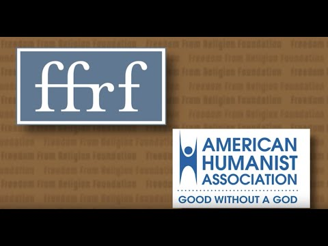 FFRF Newsbite 9: Victory in Pensacola